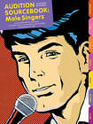 Audition Sourcebook for Male Singers by Music Sales Ltd (Paperback, 2005)