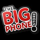 thebigphonestore