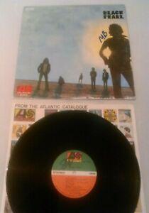 BLACK-PEARL-S-T-LP-ORIGINAL-U-S-ATLANTIC-SD-8220-BARBARIANS-PSYCH