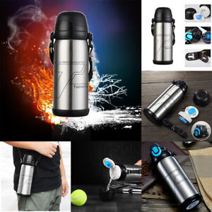 1-Vaccuum-Insulated-Stainless-Steel-Travel-Mug-27-oz-Stainless-Steel-Sliver