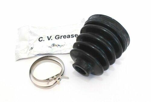 CV Boot Repair Front Inner for Cam Am  Renegade 500 2008 2009 2010 2011