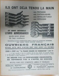 Poster-Tract-Propaganda-anti-Communism-Reconciliation-French-2
