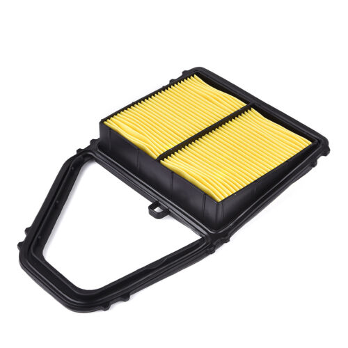 Car & Truck Air Filters New Engine Air Filter OE#17220-PLC-000 FOR ...