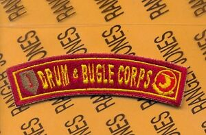 League patch 6 1 bugle