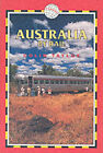 Australia by Rail by Colin Taylor (Paperback, 2000)