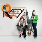 Le Faux Est A La Mode * by Raffy (CD, Nov-2011, Disques Pixie)