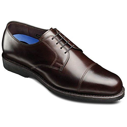 Allen Edmonds Mens Mens Mens ATL OxfordUK 9 D US- Pick SZ Farbe. 19a3a0