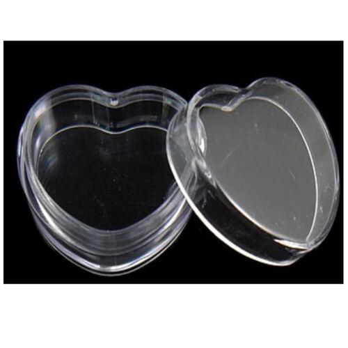 Ohrringe K314 Eis Ohrstecker für Kinder Mädchen Damen 925er echt Silber 925