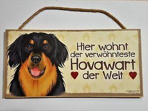 Holz Schild Bulldogge Türschild Dekohänger Tierschild Geschenk Deko