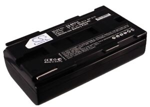 UPDATED-Battery-For-Phase-One-P45-One-P45-One-P65-Camera-Battery