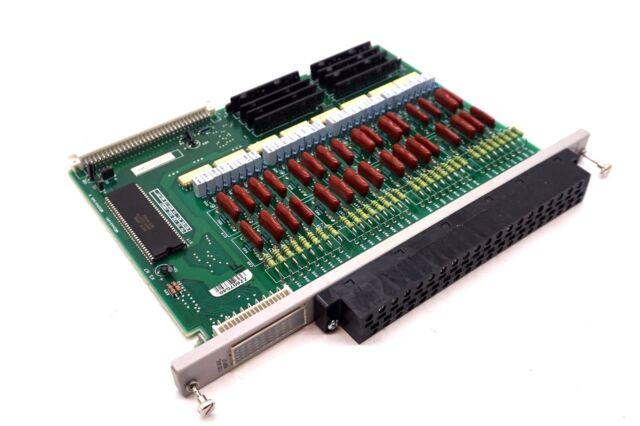 505-4232 A Texas Instruments Siemens 505-4232A 5054232A  R14