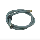 American Standard M962368-0070A Spray Hose and Seal