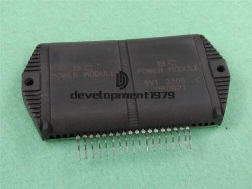 1PCS NEW SVI3206C SANYO MODULE
