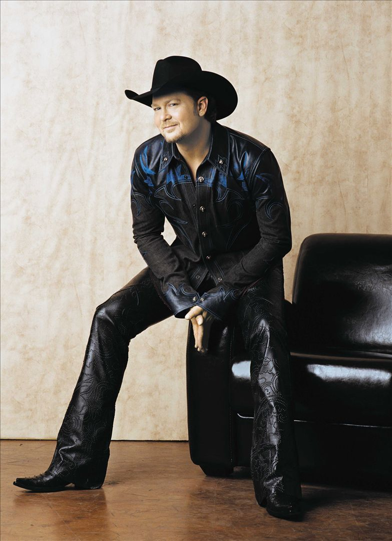 Tracy Lawrence Tickets (21+ Event)