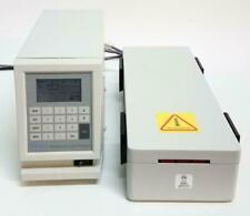 Waters Temperature Control Module Ii Tc2 With Column Heater Wat038040 4981
