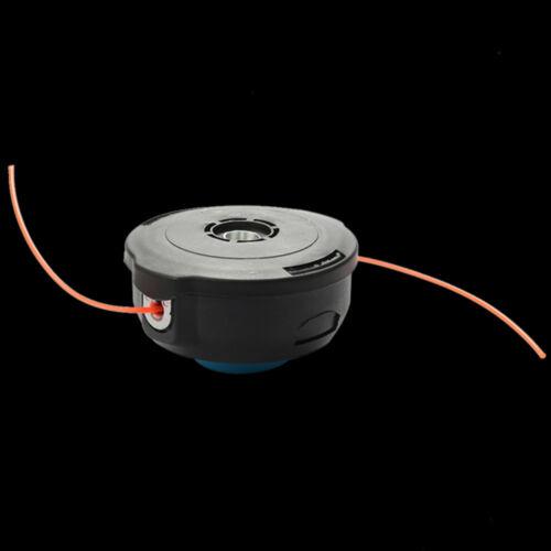 T25 Weed Wacker String Trimmer Head For Husqvarna 124L 125L 128L 223L 325C 326Cx