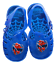 Boys-amp-Girls-Character-Mickey-Minnie-Mouse-Paw-Patrol-Frozen-Summer-Sandals-Shoe thumbnail 2