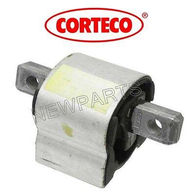 CORTECO Transmission Mount