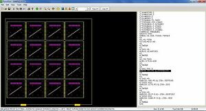 Details about PunchSim NC Punch G-code Editor + Simulator for Amada CNC  Turret Punch Press