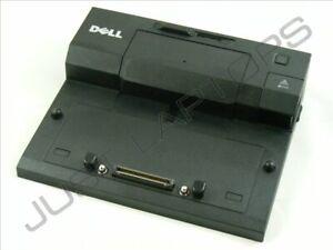 Dell Latitude E5250 Einfache I USB 2.0 Dockingstation Nur - Erfordert Spacer