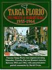 Targa Florio: Porsche and Ferrari Years, 1955-64 by Brooklands Books Ltd (Paperback, 1999)