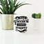 Cavapoo-Mum-Mug-Cute-amp-funny-gifts-for-Cavapoo-dog-owners-amp-lovers-Dog-Gift thumbnail 3