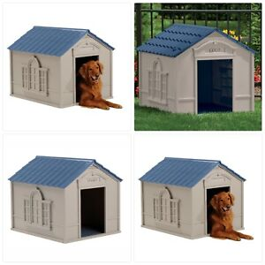 La Foto Se Está Cargando Lujo Extra Grande Mascota Perro Gato Casa Interior