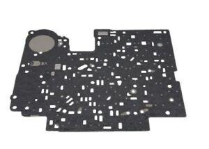 ACDelco GM Original Equipment 24248228 Auto Trans Valve Body Separator Plate