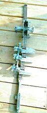 Dearman Pipe Clamp D2250