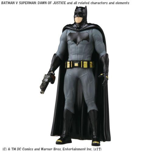Metacolle Metakore Metal Figure Collection DC Batman Takara Tomy Japan