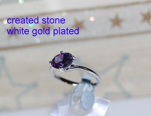 2ct-6x8mm-single-oval-amethyst-ring-size-L-6
