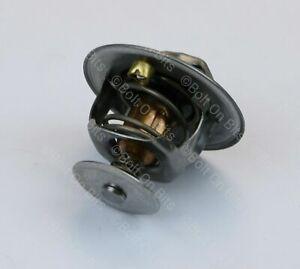 Termostato de Motor 76.5 grados para Nissan Navara D22 2.5TD TD25 1998-11//2001 Tama