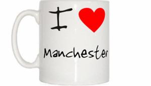 I-Love-Heart-Manchester-Mug