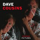 Moving Pictures 5065000199579 by Dave Cousins CD