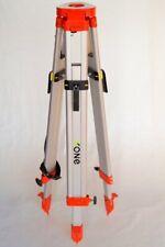 Surveying Auto Al Tripod For Leica Sokkia Topcon Total Station Nlt 40