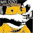 Mr. Oizo - Lambs Anger (2009)