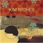 Kim Richey - Chinese Boxes (2007)