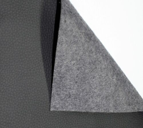 MARSHALL SIGNATURE SERIES SL 5 COMBO Schutzhülle Abdeckung Cover