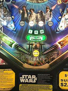 Lightsaber-Flipper-Bat-Topper-MODs-for-Star-Wars-pinball