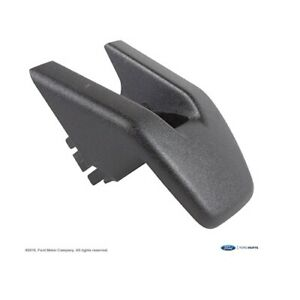 FORD OEM Transit Connect Front Seat Belt-Height Adjuster Cover DT1Z9960262A