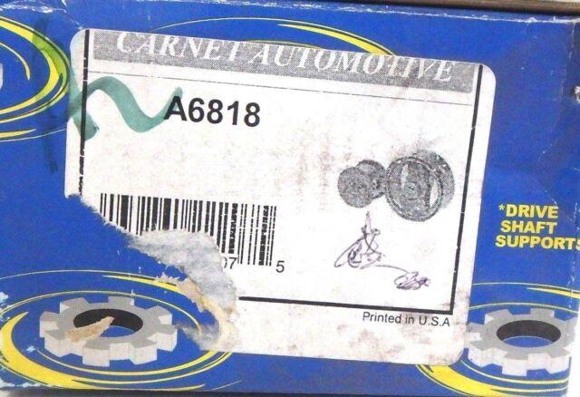 Transparent Blue Hose /& Stainless Purple Banjos Pro Braking PBK6740-TBL-PUR Front//Rear Braided Brake Line