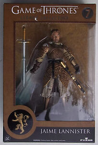 GAME-OF-THRONES-JAIME-LANNISTER-LEGACY-SERIES-ACTION-FIGURE-SERIES-2-NO-7