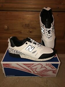 Undefeated 5 Fieg Trailbuster Balance Tbtfud Rrp 577 X New Uk 9 Trainers £130 HYqfttxw7