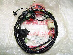 NOUVEAU-ORIGINAL-SYM-faisceau-cables-JOYRIDE-125-la12w-6-et-32100-h9b-001