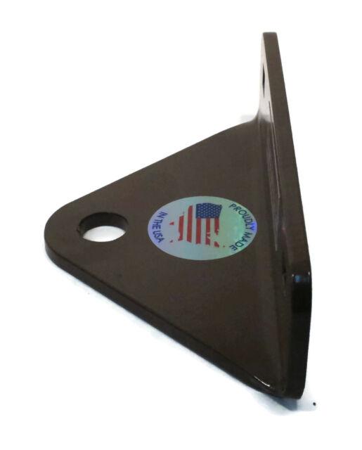 4 New WHEEL BEARINGS fit Grasshopper 226V 227 227V EFI 321D 322D 325 325A 325D