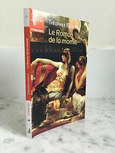 Theophile-Gautier-Il-Romanzo-Della-Mummia-Librio-2014