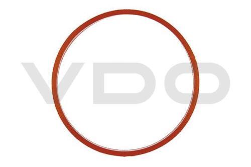 NEW GENUINE VDO A2C59516937 GASKET for 408-275-002-001Z WHOLESALE PRICE SALE