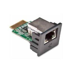 203-183-410-Intermec-PoE-IEEE-802-3-Modulo-per-Intermec-PC43d-PC43t