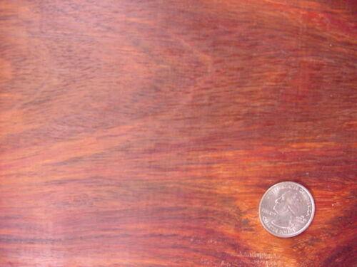 "boards lumber 3//8 surface 4 sides 24/"" Moradillo"