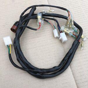 ct70 k3 wiring switch diagram u2022 rh 140 82 24 126